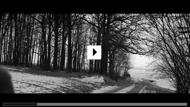 Zum Video: Der Hauptmann