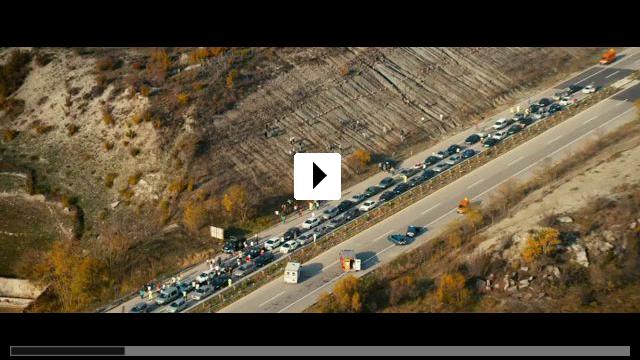 Zum Video: Full Speed - Eine Familie gibt Vollgas