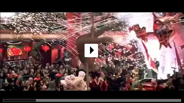 Zum Video: Rush Hour 2