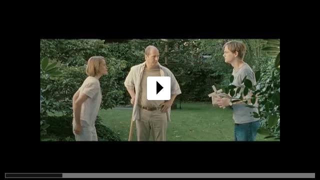 Zum Video: Die Eisbombe