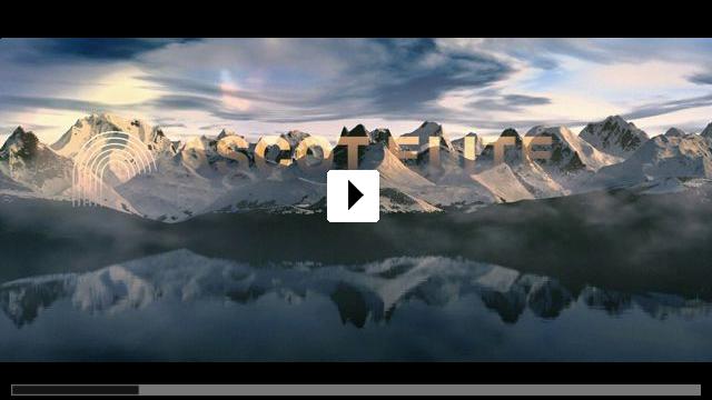 Zum Video: Der Kurier - In den Fängen des Kartells