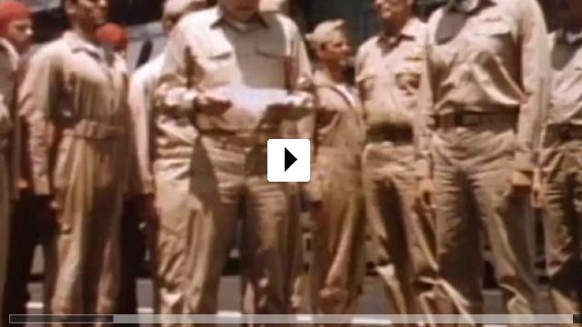 Zum Video: Die Schlacht um Midway
