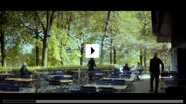 Zum Video: 1000 Arten, Regen zu beschreiben