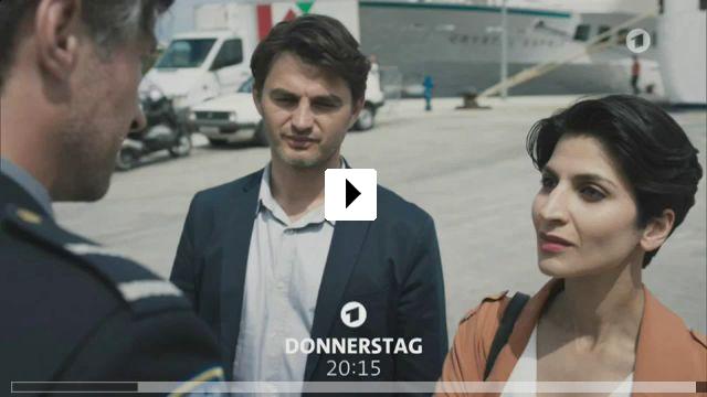 Zum Video: Der Kroatien Krimi