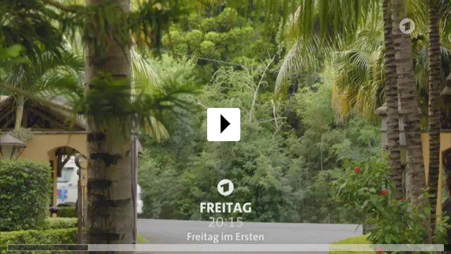 Zum Video: Die Inselärztin