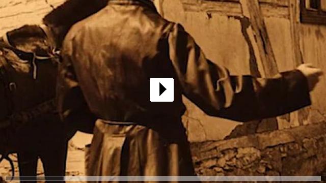 Zum Video: Das alte Gesetz