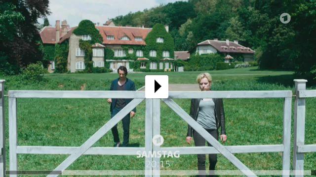 Zum Video: Gestüt Hochstetten