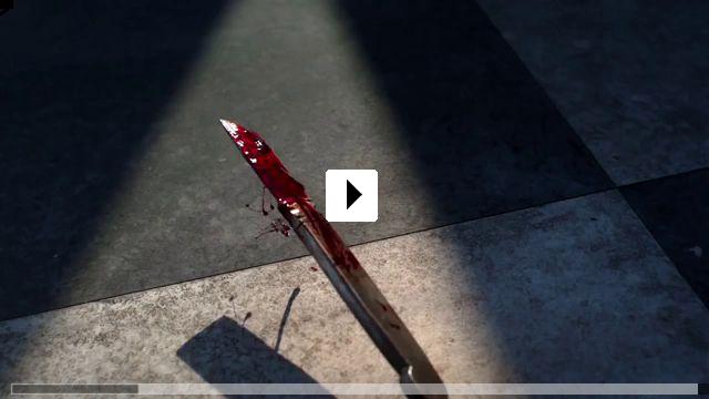 Zum Video: Die Hebamme 2