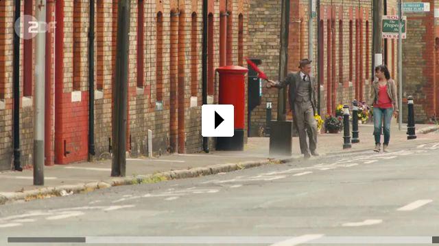 Zum Video: Einen Moment Fürs Leben