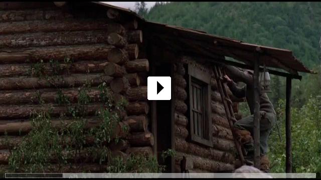Zum Video: Wolfsblut