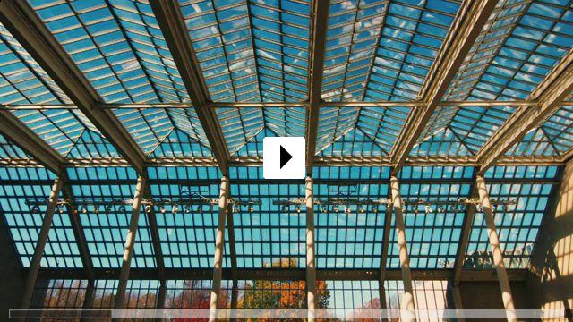 Zum Video: Kevin Roche - Der stille Architekt