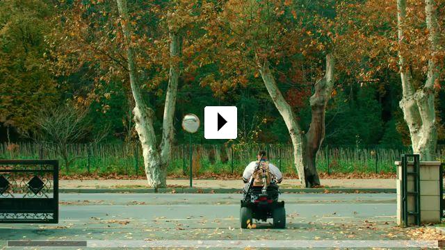 Zum Video: Kayhan