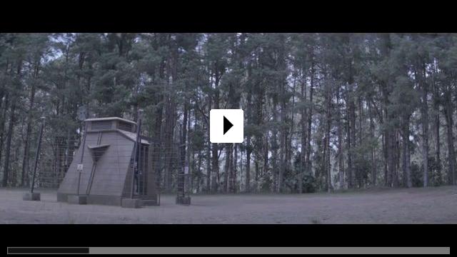 Zum Video: Orbiter 9 - Das letzte Experiment