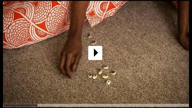 Zum Video: Back to Africa