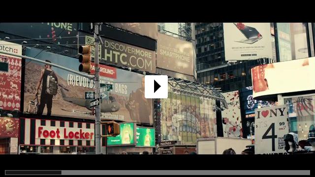 Zum Video: Darkweb - Kontrolle ist eine Illusion