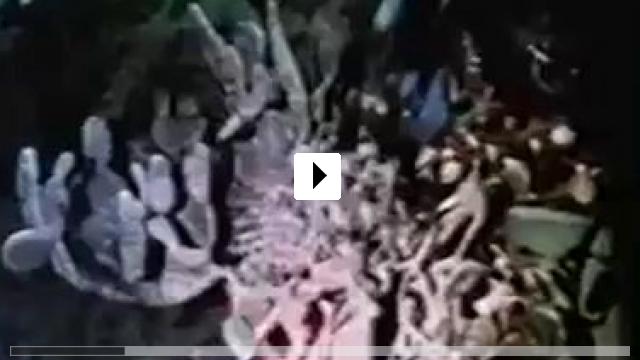 Zum Video: Der Werwolf von Tarker Mills