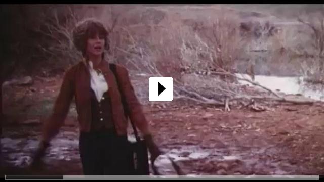 Zum Video: Der elektrische Reiter