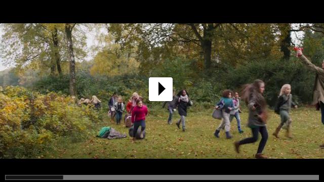 Zum Video: Der Fall Mäuserich