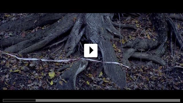 Zum Video: Loveless