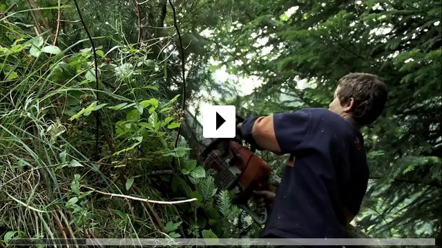 Zum Video: Köhlernächte
