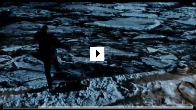 Zum Video: Max Payne