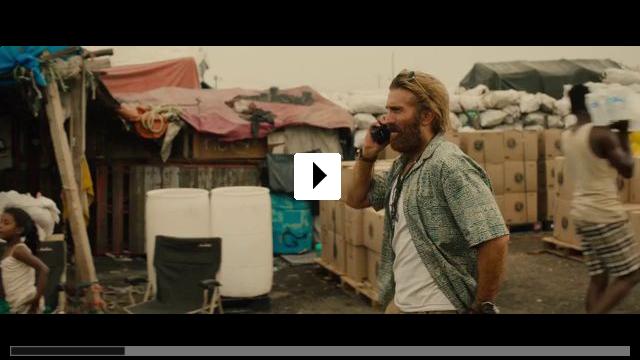 Zum Video: Gringo