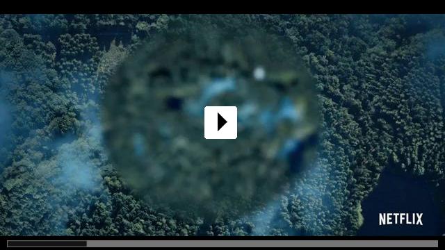 Zum Video: The Rain