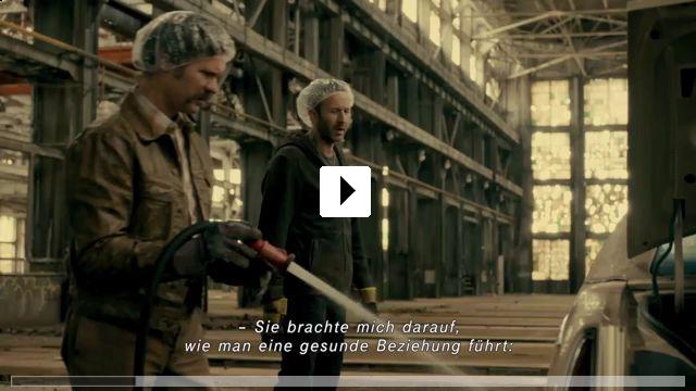 Zum Video: Get Shorty