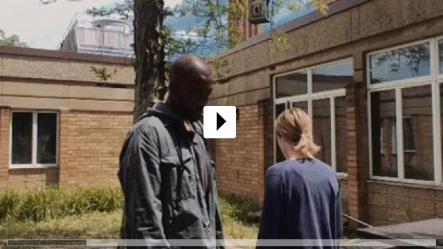 Zum Video: Unsane - Ausgeliefert