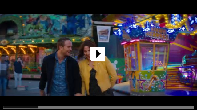 Zum Video: Spielmacher