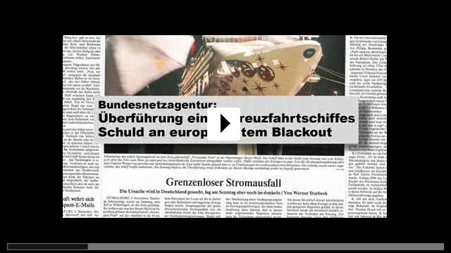 Zum Video: Die Eylandt Recherche