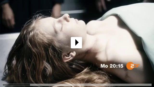 Zum Video: Der namenlose Tag