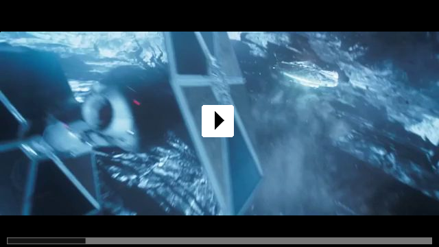 Zum Video: Solo: A Star Wars Story