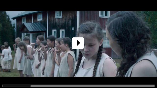 Zum Video: Das Mädchen aus dem Norden