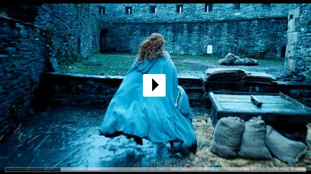 Zum Video: Der Brief für den König