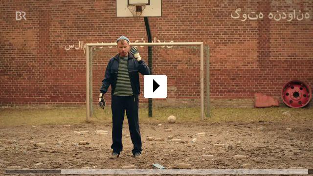 Zum Video: Das Institut, Oase des Scheiterns