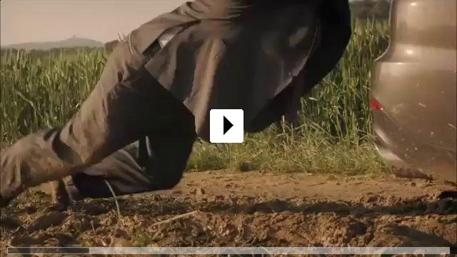 Zum Video: Vorstadtweiber