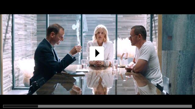 Zum Video: Die Sch'tis in Paris - Eine Familie auf Abwegen