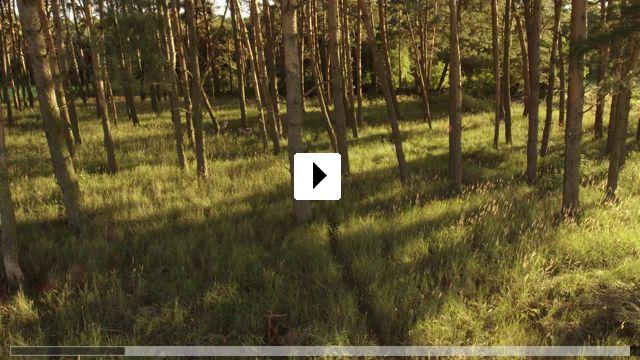 Zum Video: Auf der Jagd - Wem gehört die Natur?