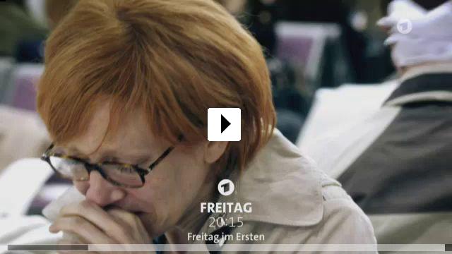 Zum Video: Charlotte Link - Die letzte Spur