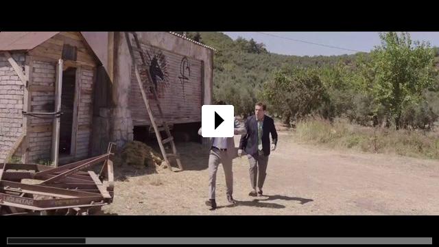 Zum Video: Ailecek Saskiniz