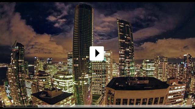 Zum Video: Sternenjäger - Abenteuer Nachthimmel