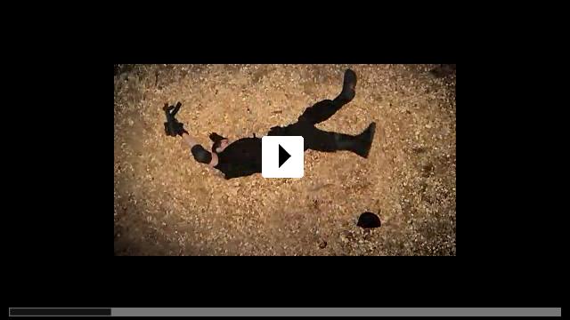 Zum Video: Far Cry
