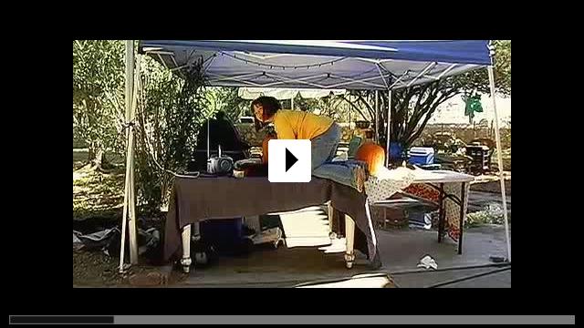 Zum Video: Full Battle Rattle