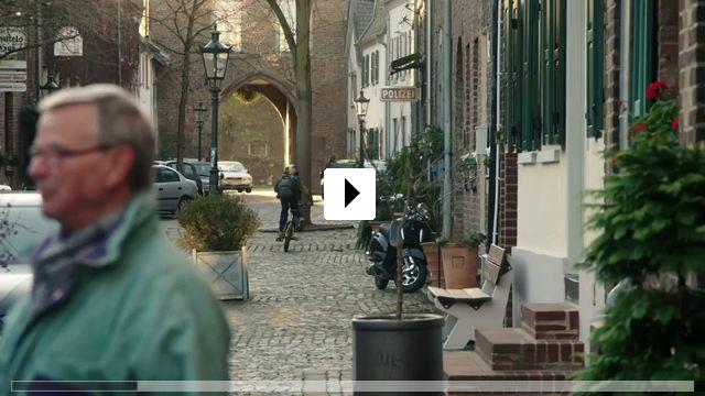 Zum Video: Sankt Maik
