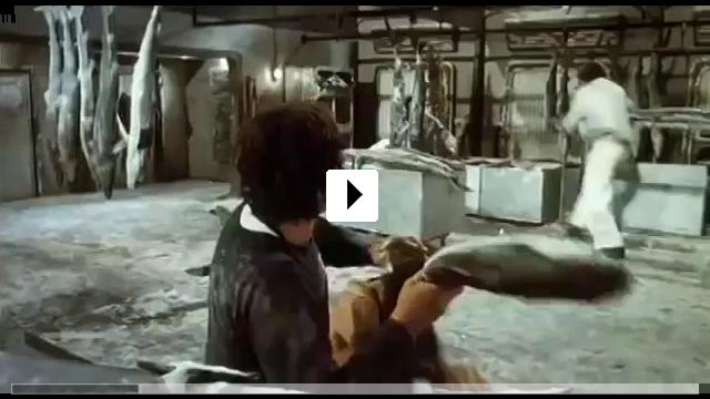 Zum Video: Sie nannten ihn Plattfuß