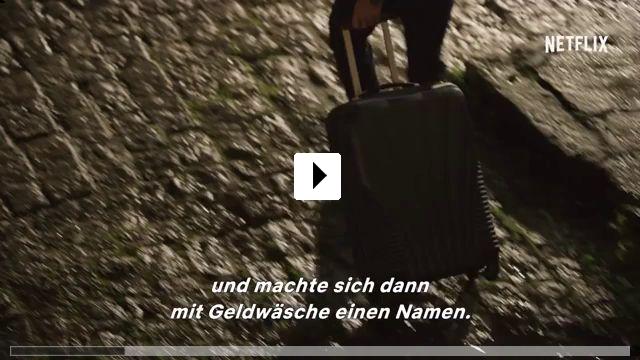 Zum Video: O Mecanismo