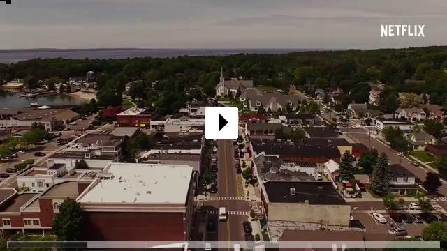 Zum Video: Riverdale