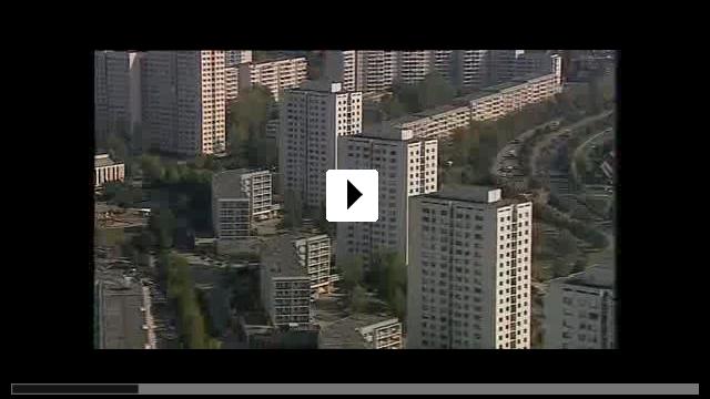 Zum Video: Heimatkunde