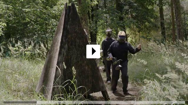Zum Video: Rückenwind von vorn